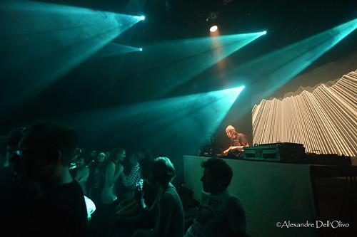 DJ Absurd DSC_7531