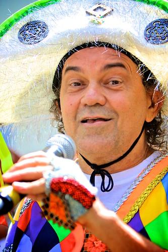 Trio do Forró - Carnaval  11.02 Isabel Sant'Anna Kamikaze Filmes-Setur (6)