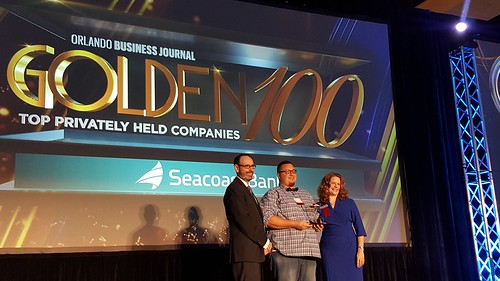 OBJ Golden 100_Orlando15