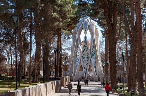 Neyshabur, Iran