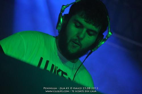 Peninsula 2012 - ziua 3 27