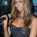 Leona Lewis (804228)
