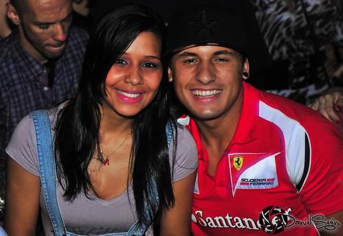 Club A - 06-04-2012 - 161