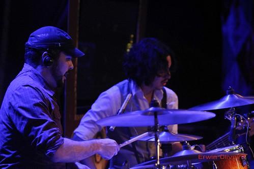 Scarcéus 13-07-2012 - Dia Mundial do Rock - Itabira - Erwin Oliveira - Agência Kah