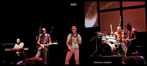 ( Wasla Band )