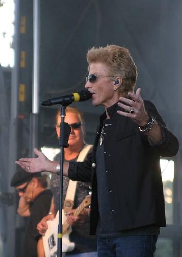 Hastings Music Festival
