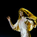 Florence Welch, Florence + The Machine