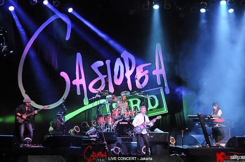 Casiopea3rd Live Concert Jakarta (20)