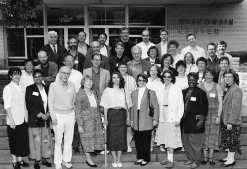 1994-05-27-WIS94