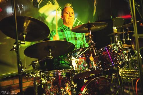 Salvador Santana 04