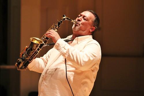 Yuri Yunakov Ensemble