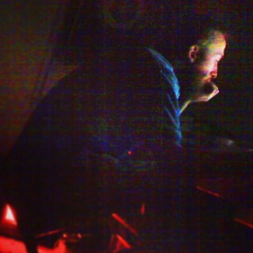 #embermusic artist Saffron Slumber #ambient #experimental #music
