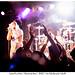 Festival Pá na Pedra - 28.10.12