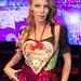 Kylie Minogue (811266)