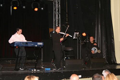 2012-11-10 Festival Sefarad SAMIR SHUKRY 0059