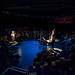 Lament for John Cage, 2012. Photo: Colin Davison. Courtesy: AV Festival, 2012