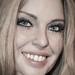 Kylie Minogue (804196.2)
