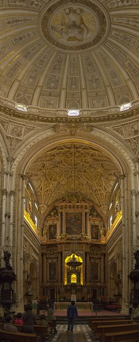 https://www.twin-loc.fr Cathédrale de Séville - Andalousie