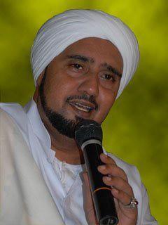 al-habib-syech-bin-abdul-qodir-assegaf2