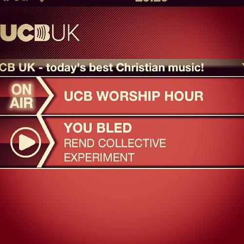 Worship hour, Jarrod Cooper, word4u2day, then bed #ucb #worship hour #beforebed #lovemyevenings #night time #JarrodCooper #word4u2day <3