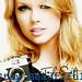 Taylor Swift Stay Beautiful