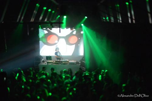 DJ Absurd DSC_7603