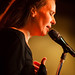 Yvonne Moore Bluesband @ BAG Thursday
