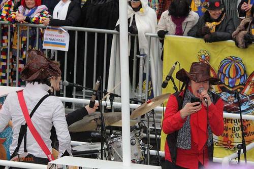 christian langos event fotos Bilder karneval kölle alaaf bild express zeitung köln rosenmontag umzug – 123645