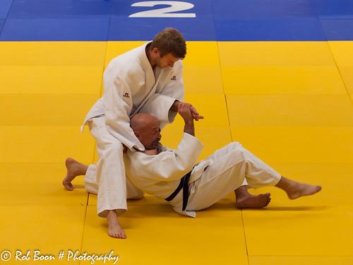 20130420_9240_3eDan_Judo_Eric