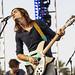 Tame Impala (Dominic Simper & Kevin Parker) @ Coachella 2013, Day 3 (Indio, Calif., April 14, 2013)
