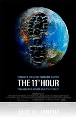 Los Mejores Documentales y Películas para Reflexionar sobre el Medio Ambiente (Parte I)