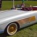 1953 Cadillac Elegante
