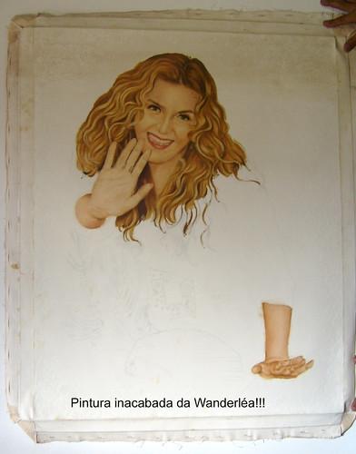 carlos kubo wanderlea-5