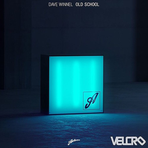 Dave Winnel Winnel - Old School (Edit) is now playing on Future Music 2 with John von Ahlen on Neon Nights Show #55 on JOY 94.9. Latest music from Reflection, Shelter feat Parralox, Farmacia, Benson, Carnage & Timmy Trumpet, Croatia Squad & Lika Morgan, G