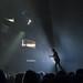 Melodifestivalen 2015 - Genrep Gbg 150207 - 05 - Eric Saade