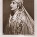 Fritzi Massary in Die Rose von Stambul (1919)