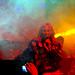 Debbie Gibson - Blondie - Chile