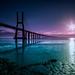 the magic bridge