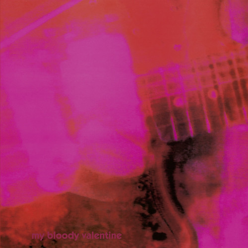 The 100 Best Shoegaze Albums of All Time