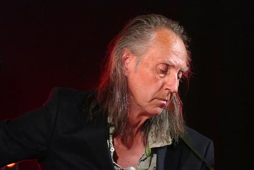 Kenny Håkansson_04