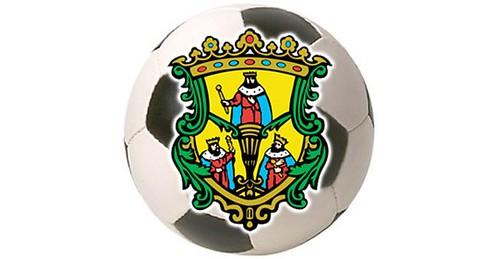 SANCIONADOS de Liga Municipal de Fútbol Amateur Morelia, AC – Jornada 4 – Programación 29 y 30 de Noviembre