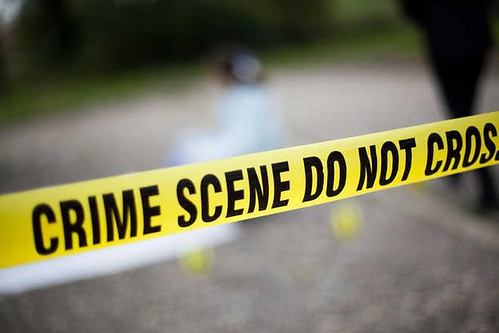 Four of family shot dead in Ludhiana