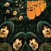 0011 - The Beatles - Rubber Soul