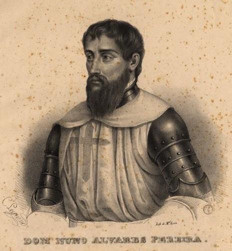 NunoAlvares