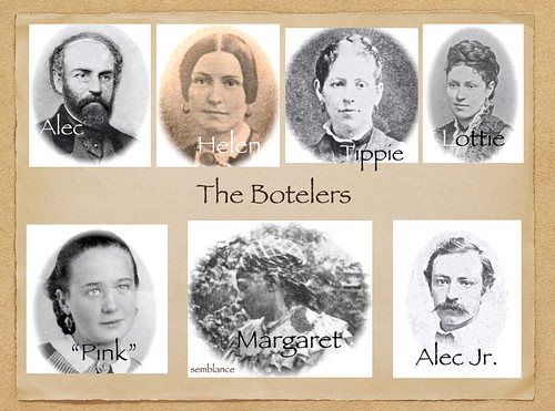 7_caused_the_Boteler_family_to_leave_Fountain_Rock