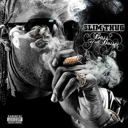 Welcome 2 Houston (feat. Chamillioniare, Paul Wall, Mike Jones, UGK, Lil Keke, Z-Ro, Trae, Rob G, Lil O, Big Pokey, Mike D & Yung Redd) by Slim Thug on Lil' Flip Radio #NowPlaying http://www.iheart.com/artist/Slim-Thug-1692/songs/Welcome---Houston--feat--