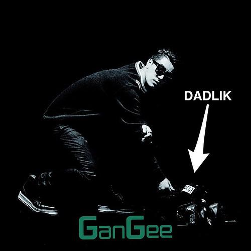 간지(GanGee)매거진 5월호 표지모델 산이(San E) 대드릭(DADLIK)스냅백 초이스!!🙌 #DADLIK #GANGEE #SANE #5월호 #SNAPBACK #STREETSTYLE #대드릭 #산이 #간지매거진 @dadlik.co.kr