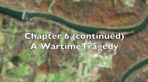 1_Chapter_6_A_Wartime_Tragedy