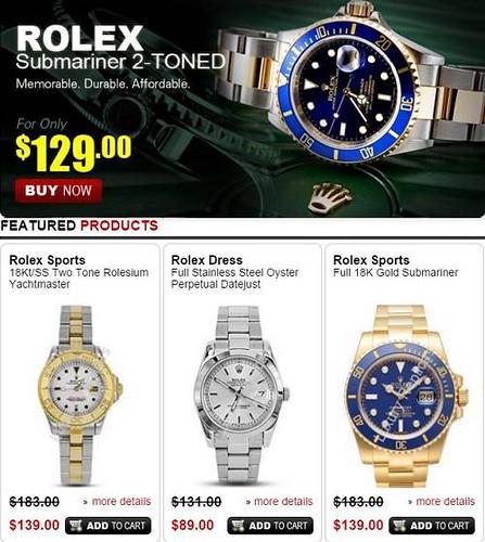 Unique watches. Summer sale!