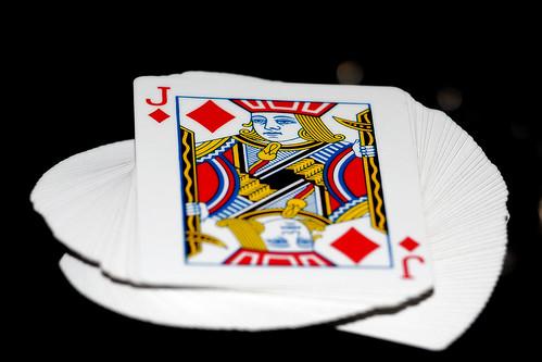111/118 Cards
